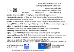 kunstkamerconcerten-2018-20-19