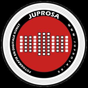 logo-juPROsa-1024