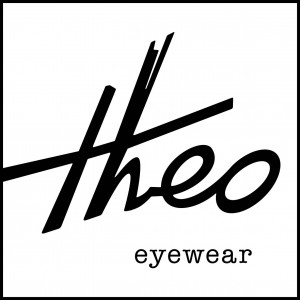theo eyewear OFFICIAL LOGO_0