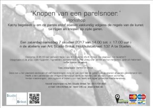 workshop-parels-knopen-7-okt
