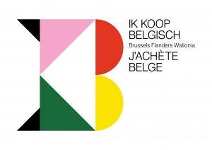 logo-ikb-kleur-a3
