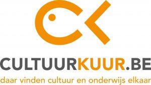 cultuurkuur_logo