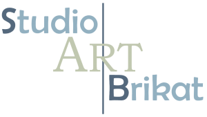 Art Studio Brikat